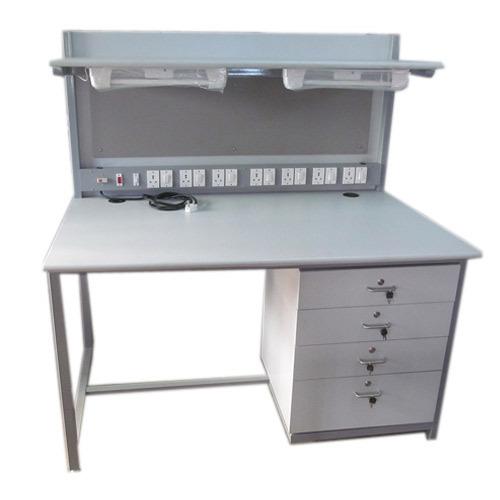 ESD Workstation